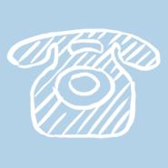 contacto_telf
