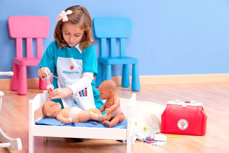 fabrica de muñecas realistas online